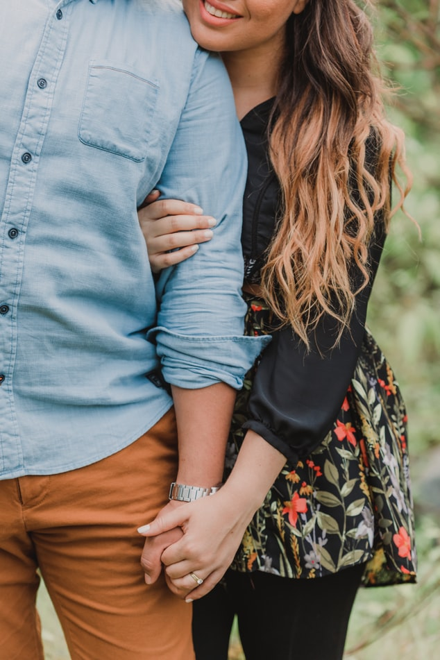 Wat is de beste datingsite
