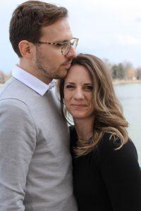 Wat is de beste christelijke datingsite